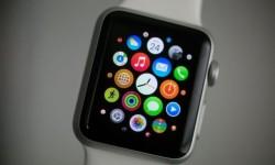 20140424_apple-watch_0026-640x426