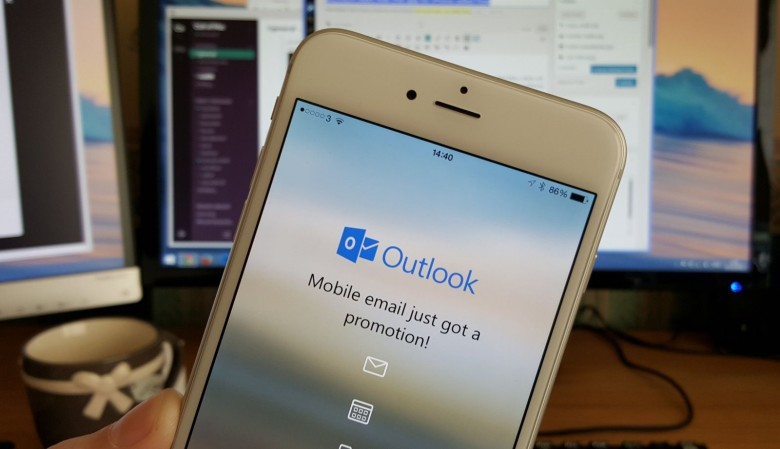 Microsoft leaks its brand new chat app for iPhone | Cult of Mac