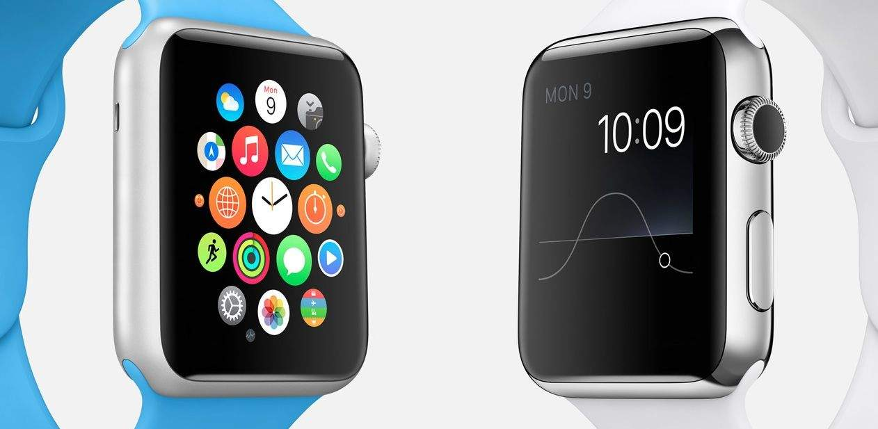 Here S What Your Apple Watch Can Do With Nothing But Wi Fi