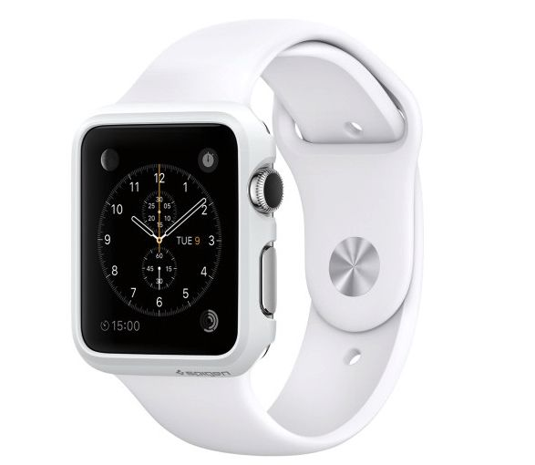 sports shoes 37254 b1b74 6 Apple Watch protectors to keep your smartwatch safe