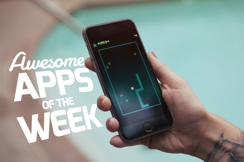 Awesome-Apps-of-the-Week-780x520