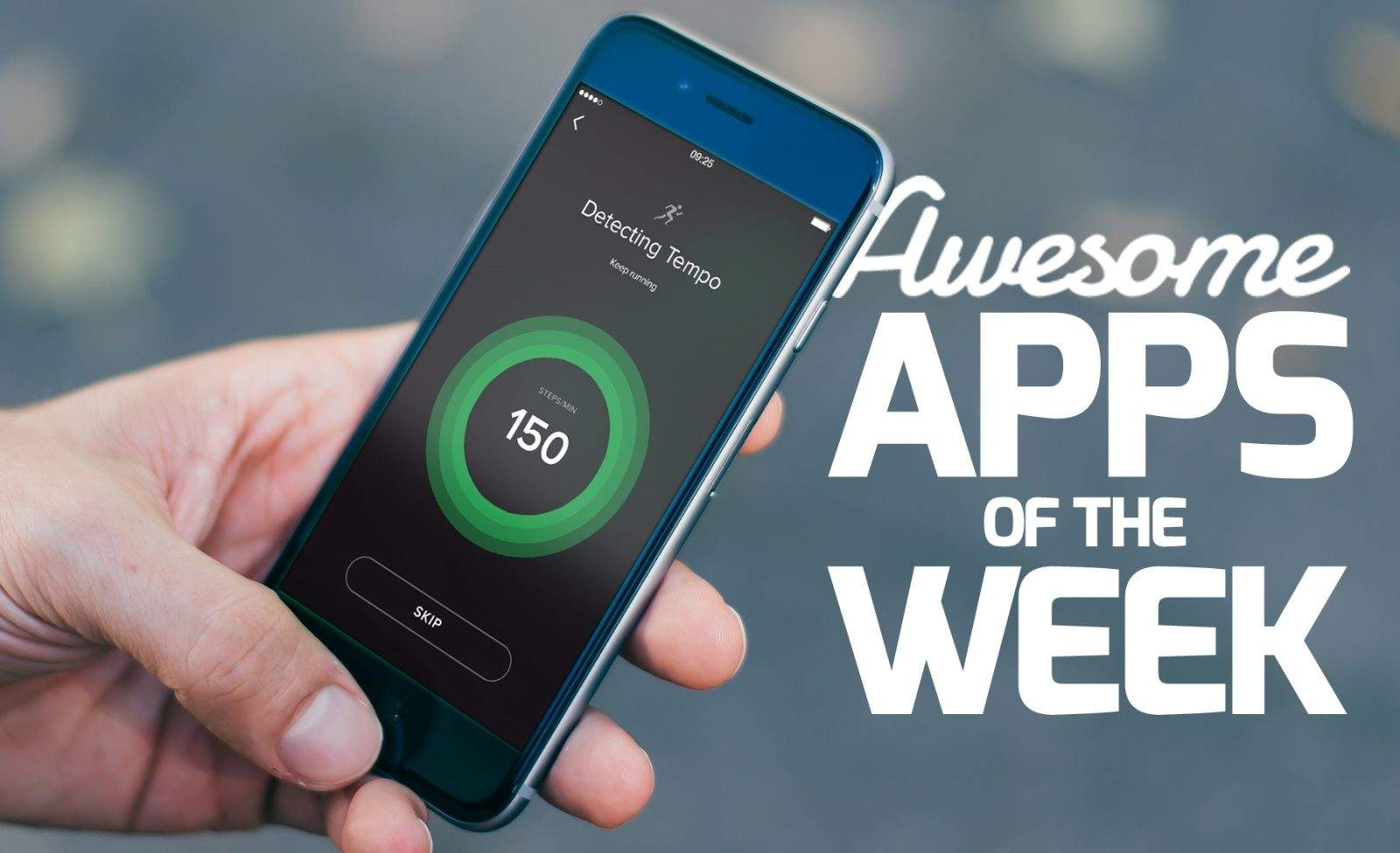 Awesome-Apps-of-the-Week1