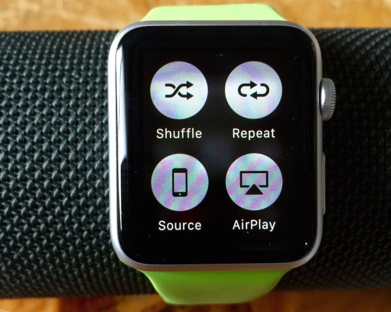airplay-watch-780x623