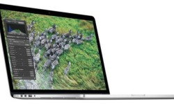 apple-12q2-macbook-pro-ret-zebra-lg-640x340