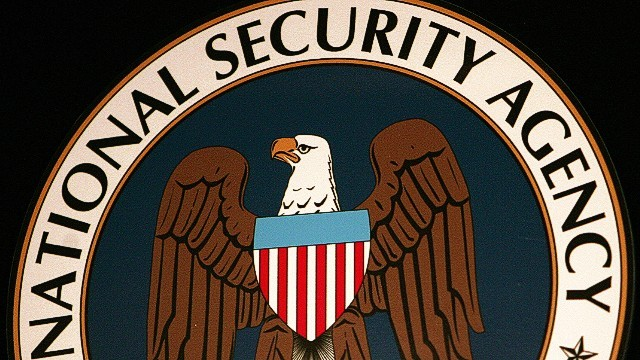 nsa-hijacked-google-play-to-install-spyware-image-cultofandroidcomwp-contentuploads201505130606191546-nsa-logo-story-top-jpg