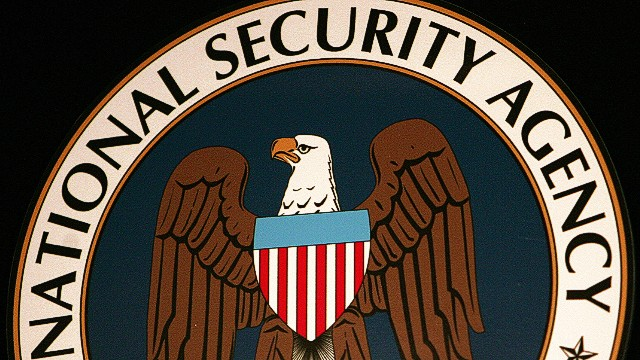 nsa-hijacked-google-play-to-install-spyware-image-cultofandroidcomwp-contentuploads201505130606191546-nsa-logo-story-top-jpg