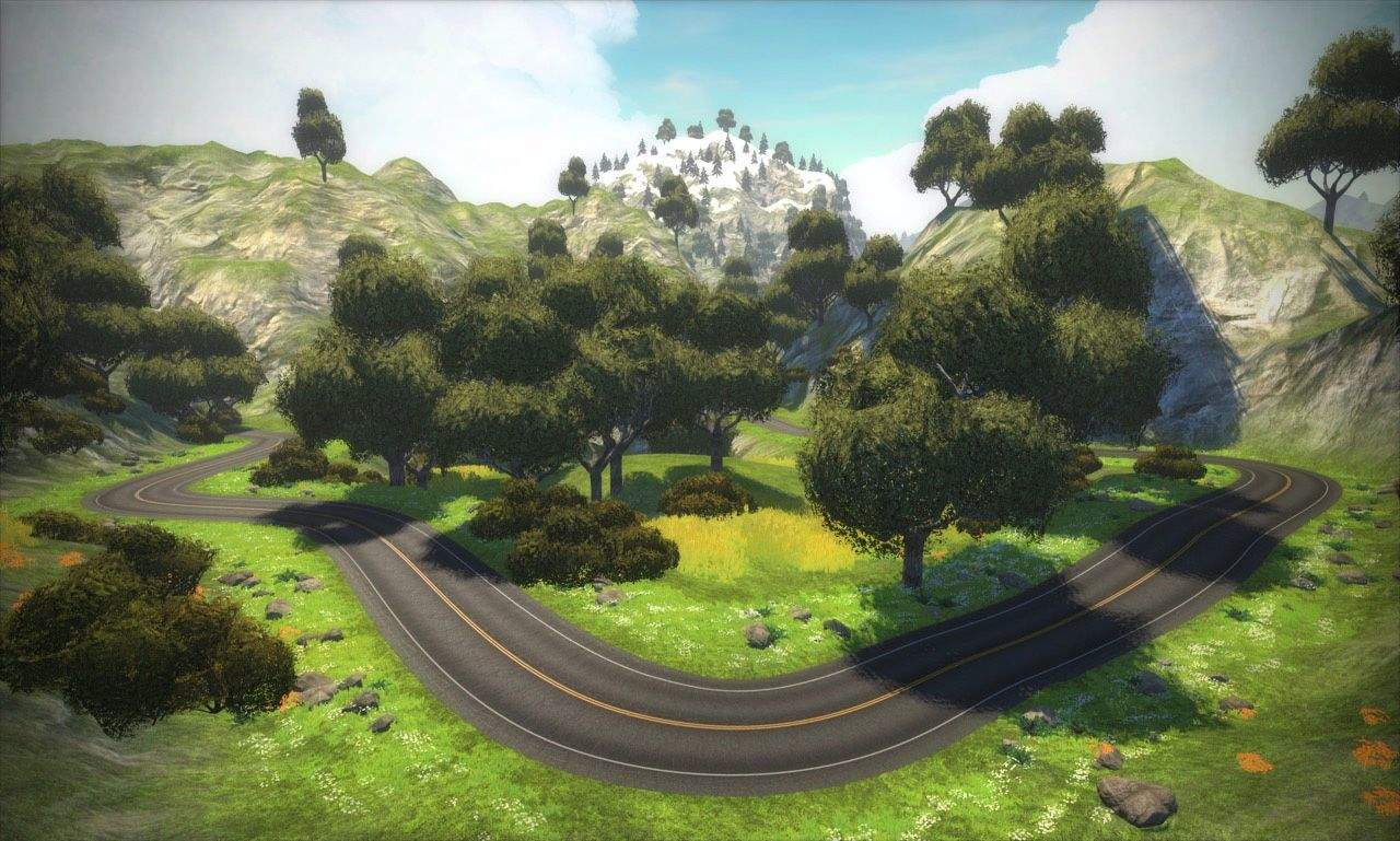 Zwift wheels its virtual bicycle racing platform into open beta