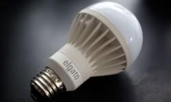 20140320_elgato-bulb_0013-640x426
