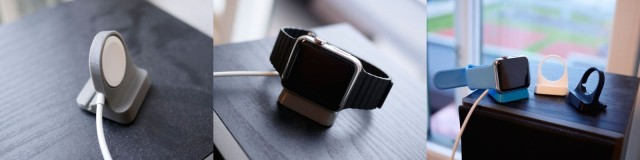 3D-printed-Apple-Watch-horizontal-stand