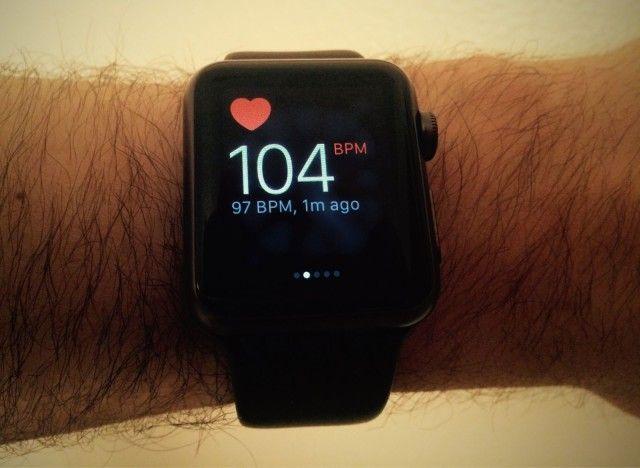 Apple-Watch-Heart-Monitor-640x468