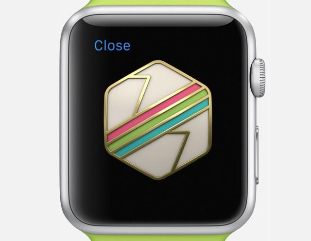 Apple_Watch_badges