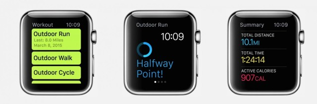Apple_Watch_goals