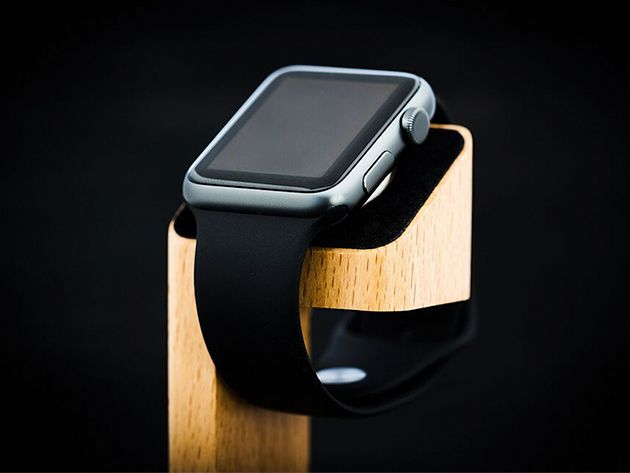 CoM-Watch Charging Dock