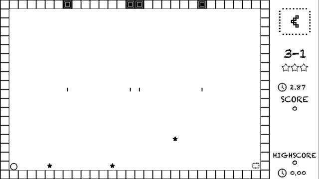 jump-O