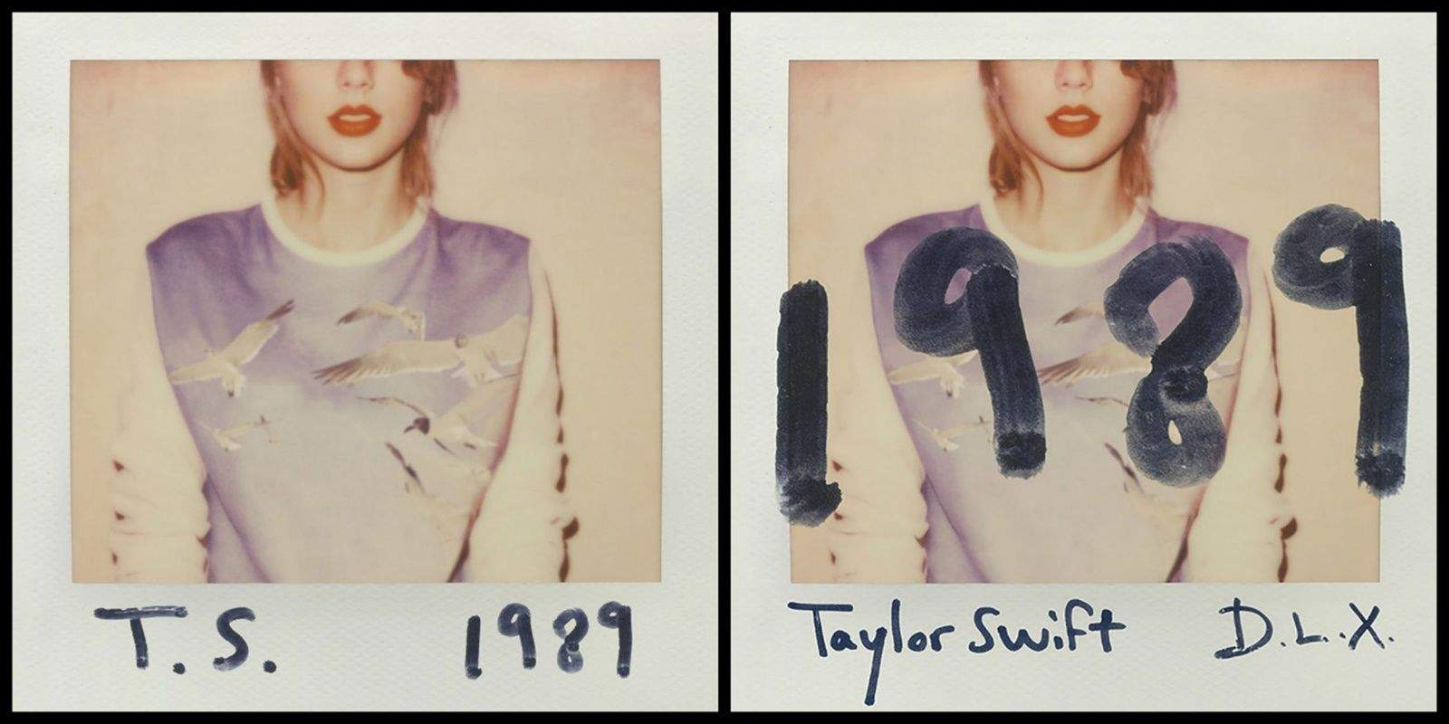 Taylor_Swift_cover001