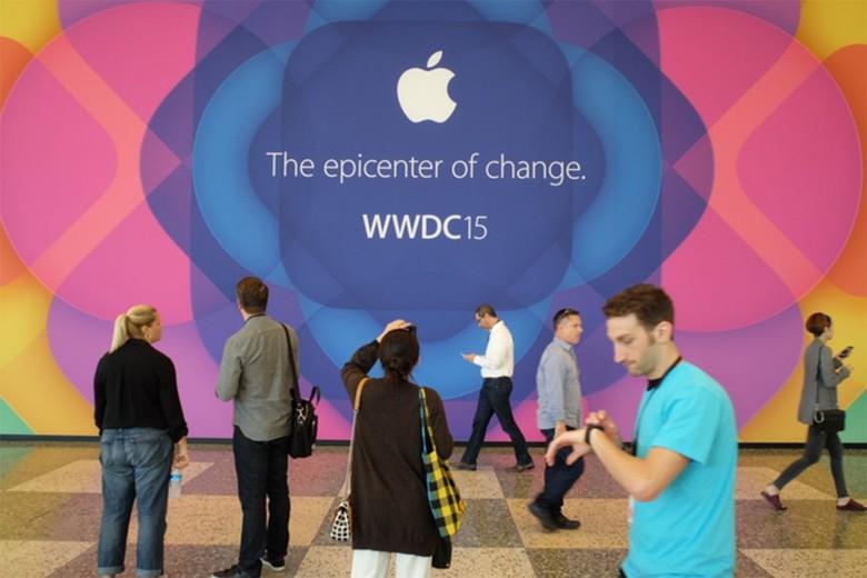 WWDC_day_one004
