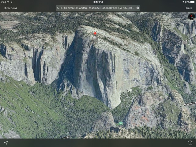 apple-maps-flyover-rome-vegas-yosemite-venice-sydney-paris-london-new-york - 14