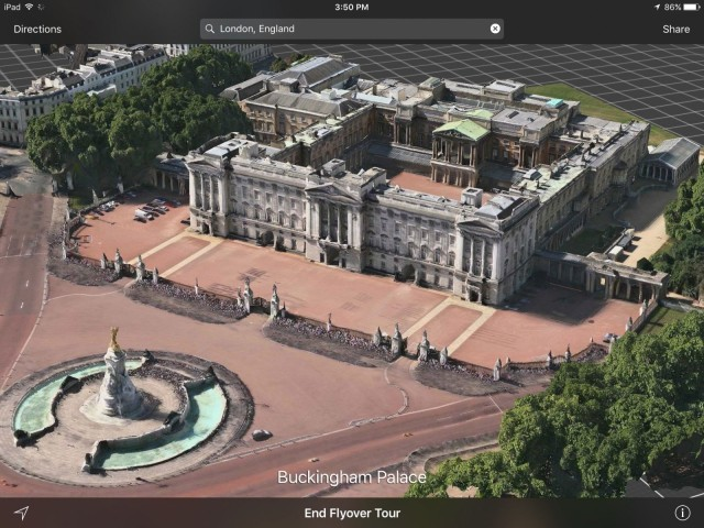 apple-maps-flyover-rome-vegas-yosemite-venice-sydney-paris-london-new-york - 15