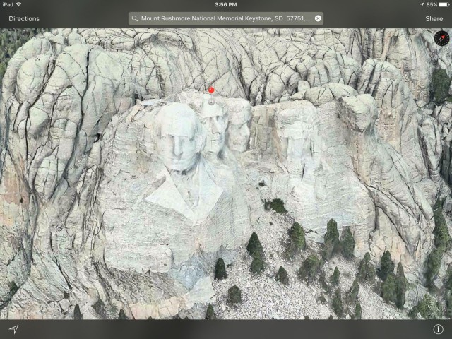 apple-maps-flyover-rome-vegas-yosemite-venice-sydney-paris-london-new-york - 17