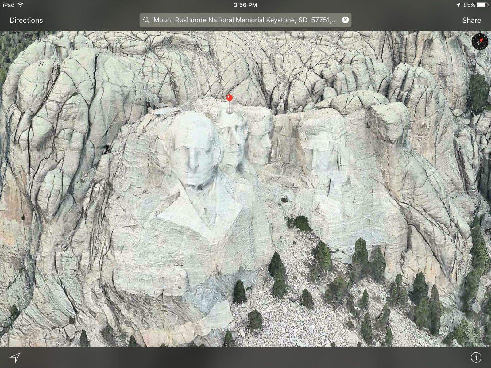 Get your vacation on with the best of Apple Maps Flyover Yosemite To Mount Rushmore Map on map to grand canyon, map to alaska, map to hawaii, map to new orleans, map to canada, map to disneyland, map to mexico, map to minnesota, map to chicago, map to las vegas, map to new york, map to yosemite, map to ellis island, map to the alamo, map to california, map to united states, map to niagra falls, map to maine, map to paris, map to yellowstone national park,