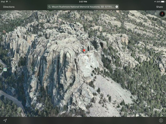 apple-maps-flyover-rome-vegas-yosemite-venice-sydney-paris-london-new-york - 18