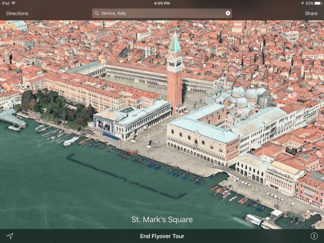 apple-maps-flyover-rome-vegas-yosemite-venice-sydney-paris-london-new-york - 20