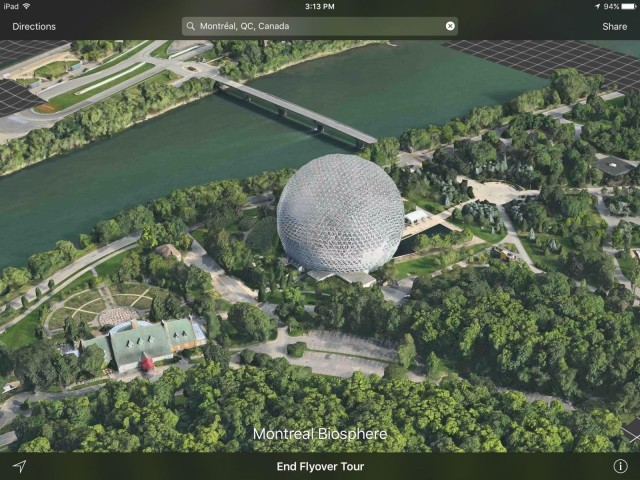 apple-maps-flyover-rome-vegas-yosemite-venice-sydney-paris-london-new-york - 5