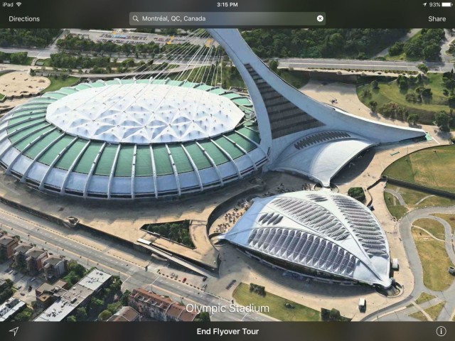 apple-maps-flyover-rome-vegas-yosemite-venice-sydney-paris-london-new-york - 6
