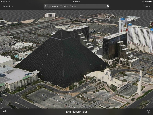 apple-maps-flyover-rome-vegas-yosemite-venice-sydney-paris-london-new-york - 8