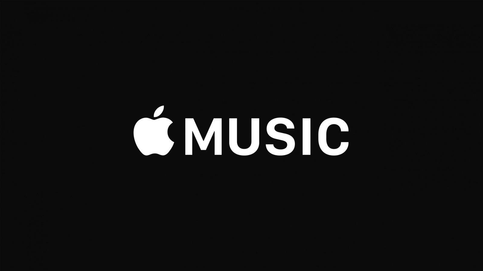 Apple Music is preparing for invasion