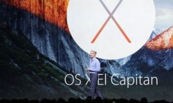 el-capitan-640x3591-640x359