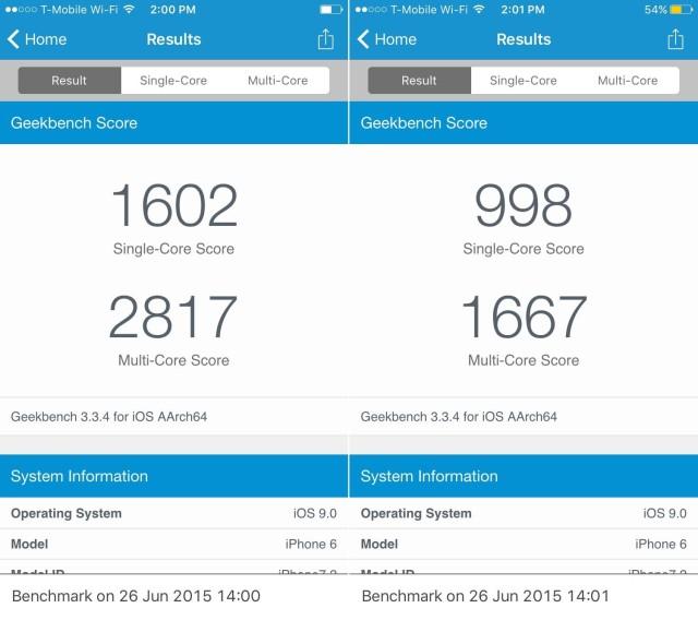 iphone-6-benchmark-scores-ios-9-low-power-mode