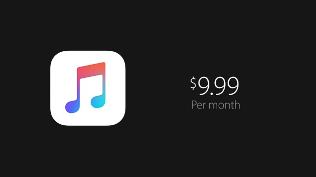 price-beats1