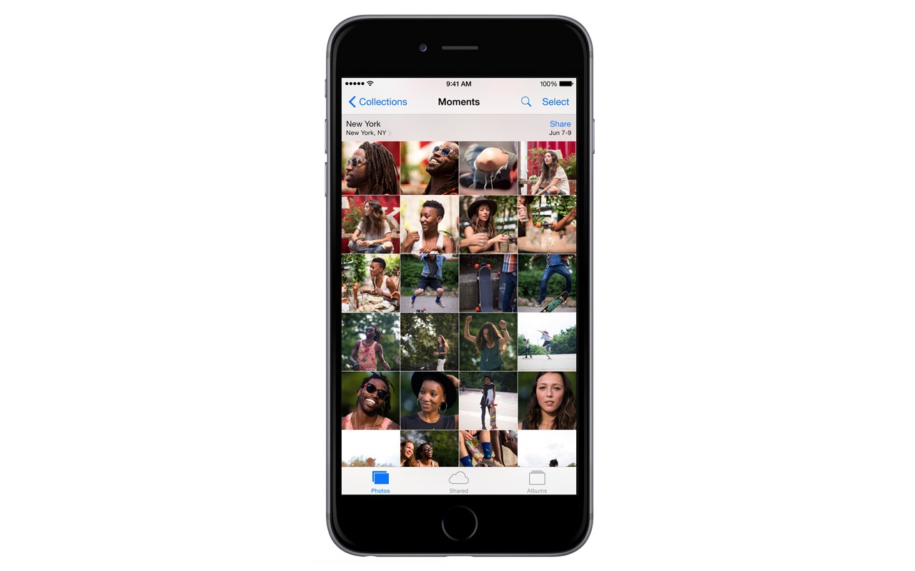 the-image-selection-gesture-in-google-photos-is-so-good-apple-stole-it-image-cultofandroidcomwp-contentuploads201506iOS-Photos-jpg