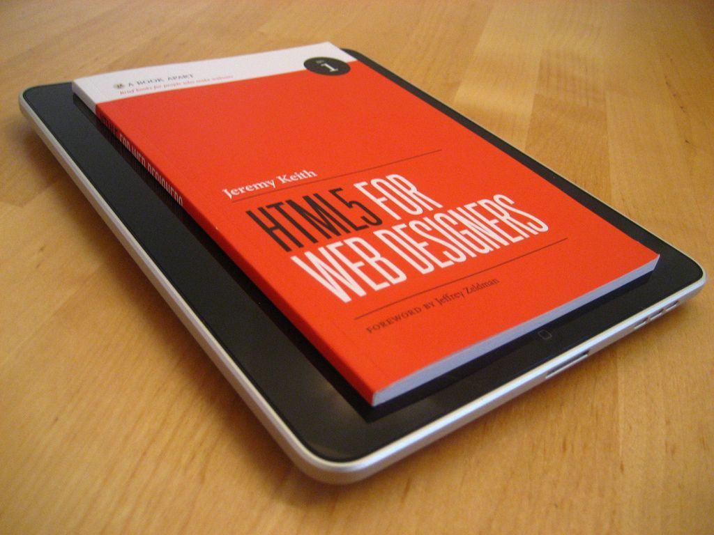 html5-book