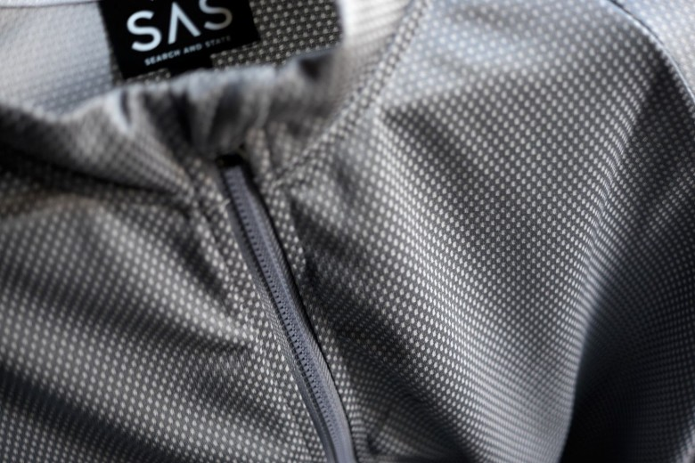Each month, Lust List rounds up the gear that makes it so we can't feel our faces. This time around we're loving hot music machines, cool photo accessories and more.  S1-A Bicycle Jersey by Search and State  Earlier this summer, Search and State released its version of the ugly-ass Hawaiian shirt in the form of a bicycle jersey. I stared at it for weeks wondering if I could pull off the look while riding in the Oakland hills. While I contemplated my fashion boldness, Search and State apparently sold every last one of those jerseys. I decided I need to get my hands on one of the company's tamer garments to see what the Midtown Manhattan manufacturers have going on.  What they are doing is making beautiful bicycle attire in the heart of what was once New York's garment center. The $140 S1-A bicycle jersey is impeccably sewn and has an understated appearance even the most fashion-challenged can deal with. Nice choice on the zipper, too. — Jim Merithew  Buy from: Search and State