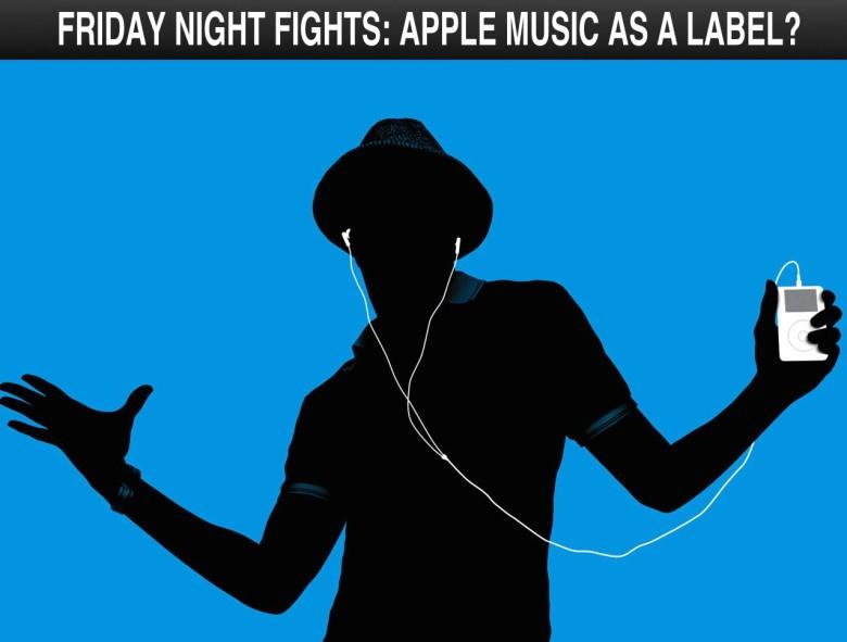 FNF-Apple-label