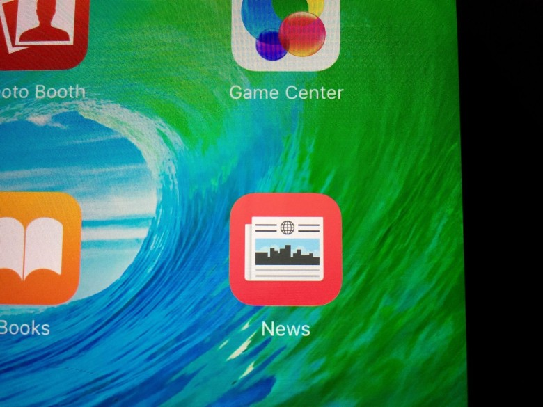 Get Apple's new News app right now, even if you're not in a