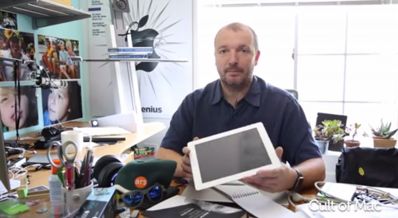 Big changes coming to the iPad - that is, if you buy a new one.