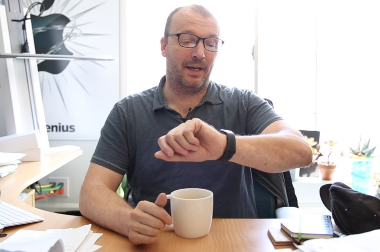 Should you buy an Apple Watch?