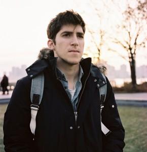 Michael Mainenti