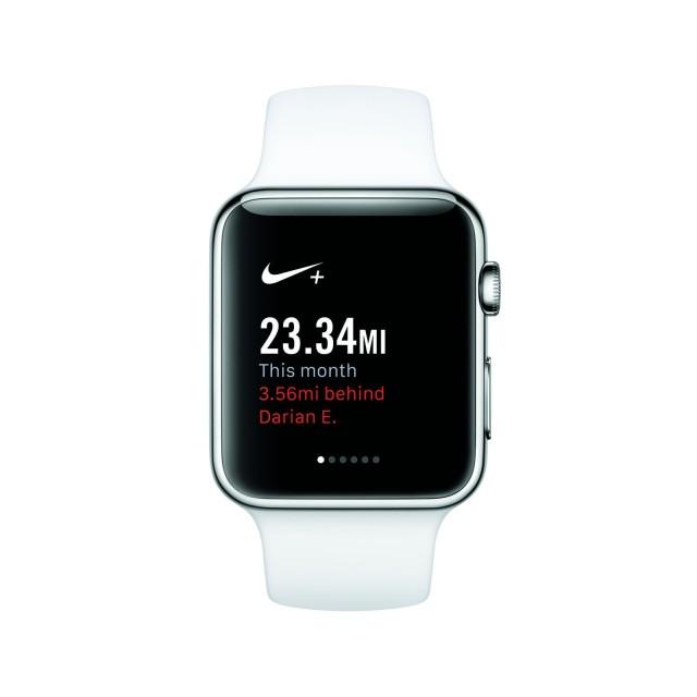 Nike_Running_on_Apple_Watch