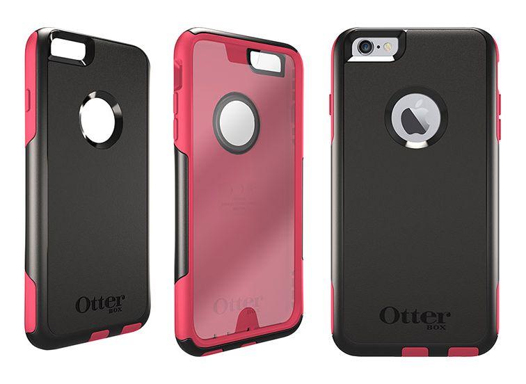 Otter-Box-iPhone-6