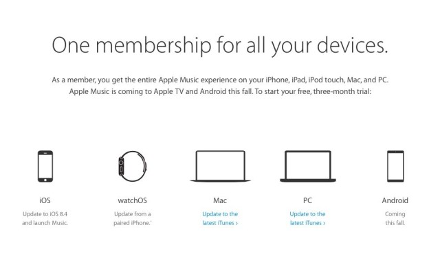 apple-music-android-membership