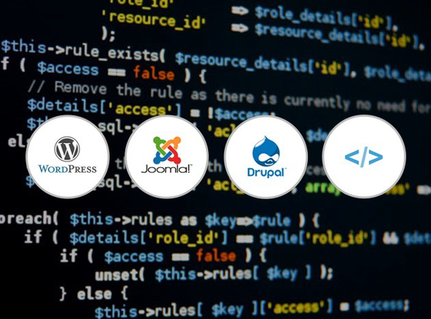 OSTraining is offering a lifetime subscription their web development courses