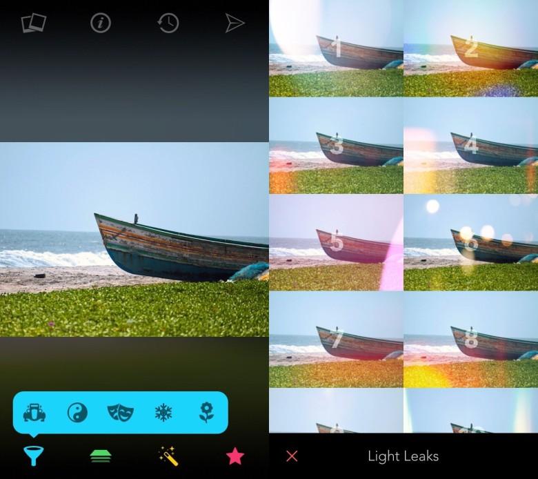 filters-iphone-app - 2