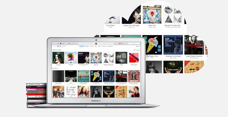 icloud-music-library-itunes-match