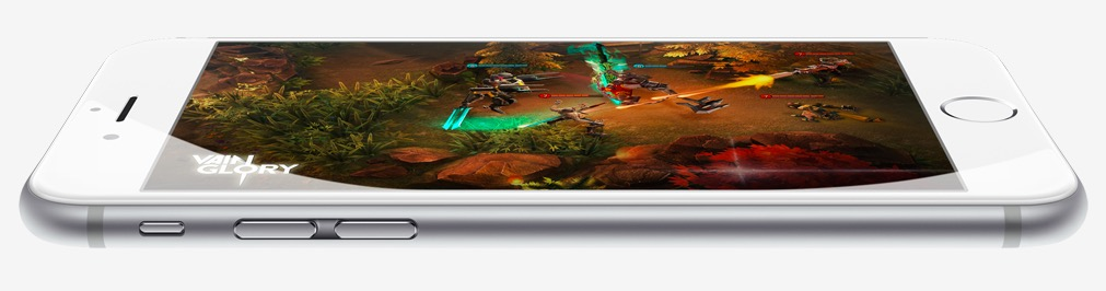 iphone-6-outpaces-galaxy-s6-in-high-end-gaming-comparison-image-cultofandroidcomwp-contentuploads201409Screen-Shot-2014-09-09-at-215408-jpg