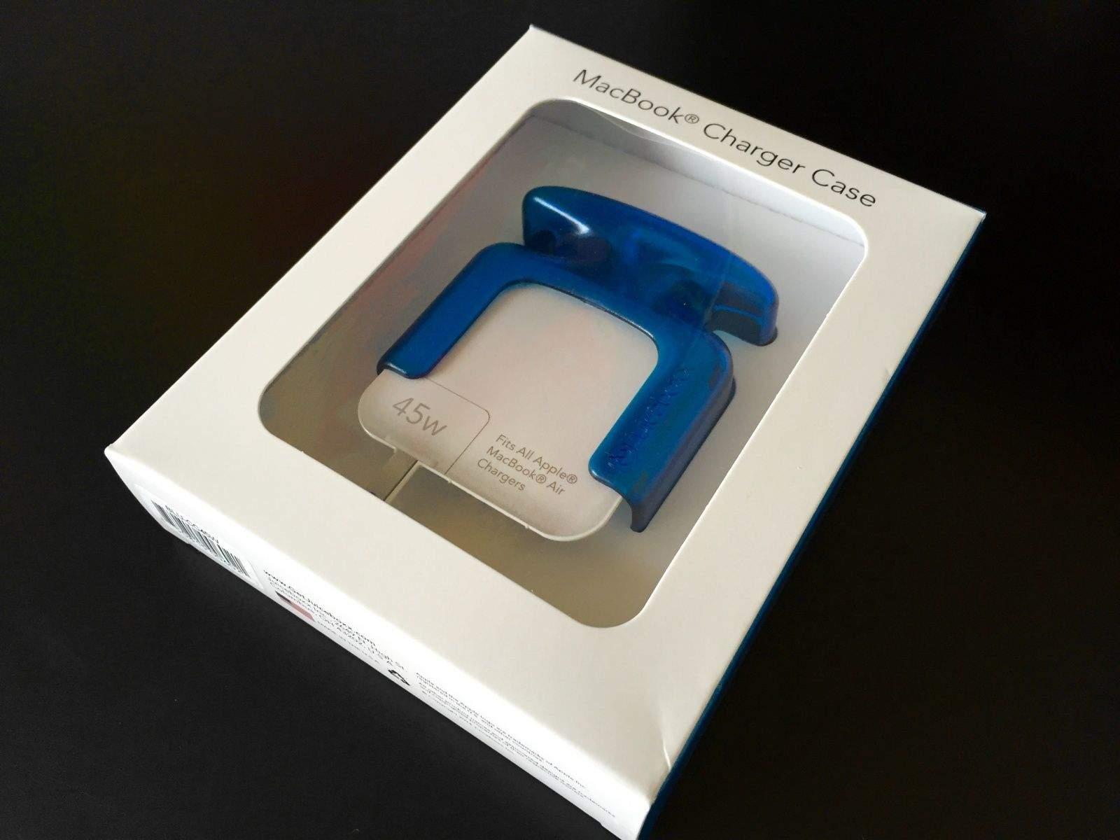 juiceboxx-mac-accessory-cord-no-fray - 1