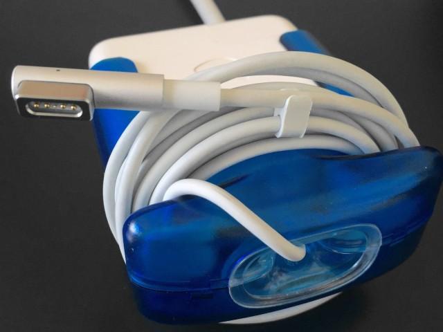 juiceboxx-mac-accessory-cord-no-fray - 4